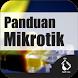 Panduan Setting Mikrotik by Soft Inc