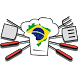Recetas Brasileñas by Apptomation