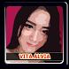 VITA ALVIA - JARAN GOYANG by Buloger