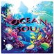 Ocean Soul by MaGICX