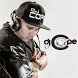 DJ COPE by DJ COPE