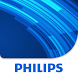 Impact - Philips NA by CrowdCompass by Cvent