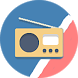 Gagauz Radiosu by Valeri Dragni