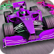 Formula Free Car Racer 2016 by gamedamntime