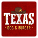 Texas Dog & Burguer by HeyCheff