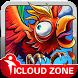 Jungle Fly by ICLOUDZONE INC