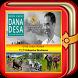 Buku Saku Dana Desa 2017 by Guide Ebook