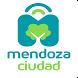 MENDOZA CIUDAD RADIO ONLINE by TripleAPP