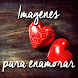 Imagenes de amor San Valentin by Revilapps Imagenes graciosas Poemas amor enamorar