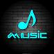 Calogero - Je joue de la musiquE by ning1st
