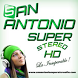 San Antonio Super Stereo HD by Nobex Partners - sp
