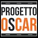 Oscar Segnala by Delfis