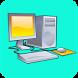 Computer Organization by Pravin Prajapati