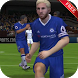 Free FIFA Mobile Soccer Guide by Rocket Skunky