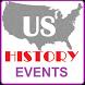 US History by Sana Edutech