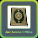 Juz Amma Mp3 FULL OFFLINE by Semua Berkah