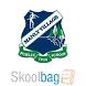 Manly Village Public School by Skoolbag