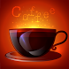 Coffee Maker Shop - Cooking Game