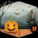Candy Halloween Link by Ikhwan Sundra