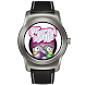 Frozen Bubble For Android Wear by TRIGONE