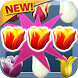 Tulip Crush by Apps for Work & Play!