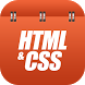 Learn Html and CSS by Udemy - SoloLearn