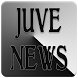 JV News by Brandonsenri