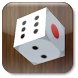 Dice Games Free by ppgirl