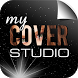 My Cover Studio by AleraApps