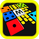 Domino Merged : Block Puzzle by AppLion