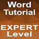 Powerpoint EXPERT Tutorial (how-to) Videos by Infolearn