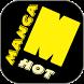 Manga Hot - Truyen tranh Offline Online hay nhat by Mangahot