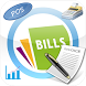 Restaurant Billing System by Mate Technologies