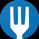 ТоМесто - лучшие рестораны by ТоМесто