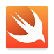 Swift Guide by The Apps Garden