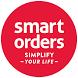 Smart Orders