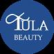 Tula Beauty by Tula