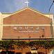 아르헨티나제일교회 by 웹처치