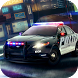 California Crime Police Driver by Zuuks Games