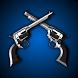 Western Gunman by HDsoftware