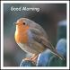 Good morning feel good wake up by Pixelshoot Photo & Web