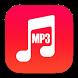 Lagu AFGAN Lengkap by Aer App