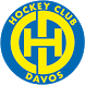 Hockey Club Davos by soul.media gmbh