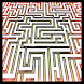 The Labyrinths by PK-SoftDev