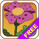 World of Plants for Kids Free by WikiGames