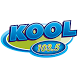 KOOL 103.5 by WideOrbit, Inc.