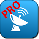 RF And Microwave Calcs Pro by AncientDevelopers