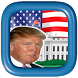 Help The Trump by AppsMarKet