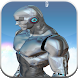 Orbit Space Runner by AppStarlet