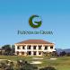 Fazenda Da Grama Golf by Best Approach